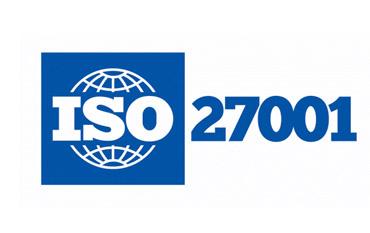 ИСО 27001 Информационный